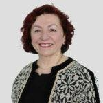 Fatma ÖZ