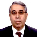 Mehmet DOĞANAY